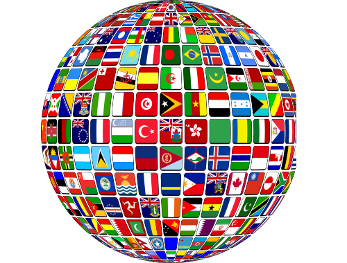 worldflags380h